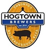 Hogtown Brewers Logo_small.jpg