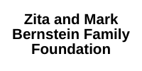 Zita and Mark Bernstein Family Foundation