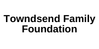 Towndsend Family Foundation