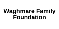 Waghmare Family Foundation