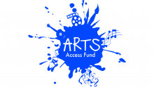Arts Access Fund