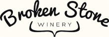 Broken Stone Winery