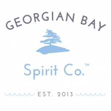 Georgian Bay logo