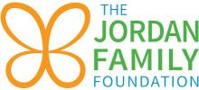 Jordan Family Foundation Logo