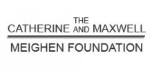 Meighen Foundation