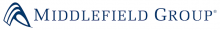 Middlefield Group Logo