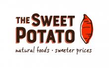 Sweet Potato logo